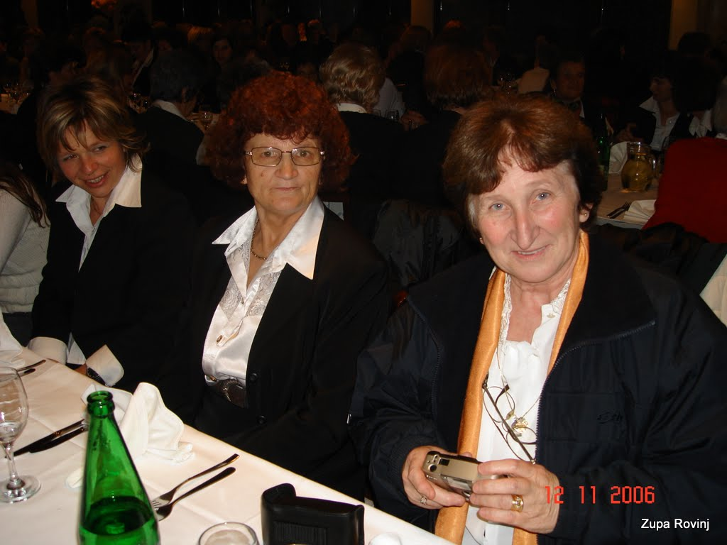 Susret zborova 2006 - DSC01735.JPG