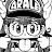 Min Seaman avatar image
