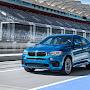 Yeni-BMW-X6M-2015-011.jpg