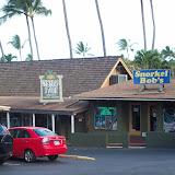 Hawaii Day 6 - 114_1752.JPG