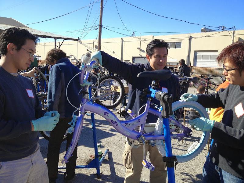 2013-01-12 Bike Exchange Workshop - IMG_0139.JPG