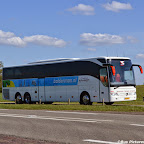 Mercedes-Benz Tourismo South West Tours (60).jpg