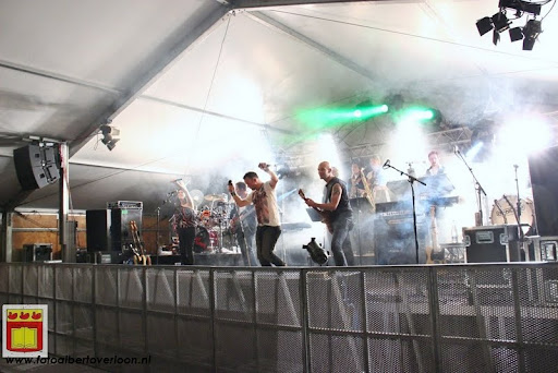 tentfeest 19-10-2012 overloon (16).JPG