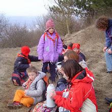 MČ pohod, Draga 2006 - DSC02804.JPG