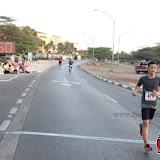 caminata di good 2 be active - IMG_5823.JPG