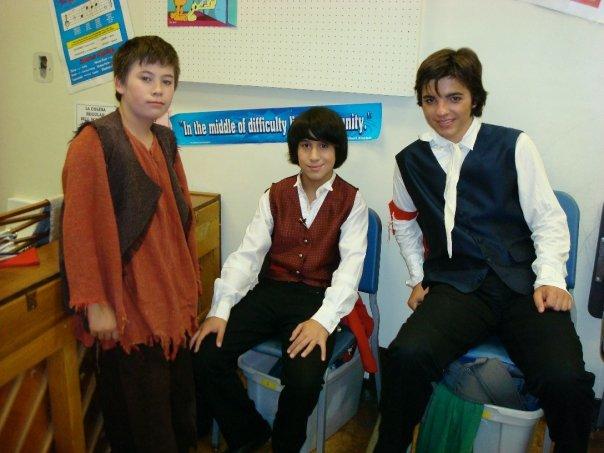 2009 Les Mis School Edition  - 6534_1129360308337_1057080102_30402593_7140694_n.jpg