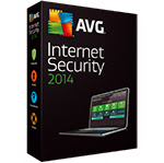 AVG Internet Security 2014 FREE 150px AVG Internet Security 2014 FREE download
