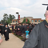Graduation 2011 - DSC_0268.JPG