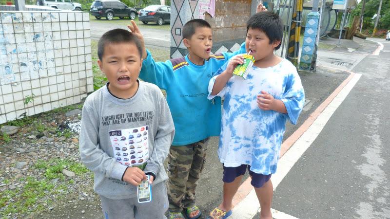 TAIWAN A cote de Luoding, Yilan county - P1130404.JPG