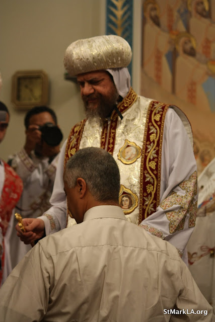 Ordination of Deacon Cyril Gorgy - IMG_4194.JPG