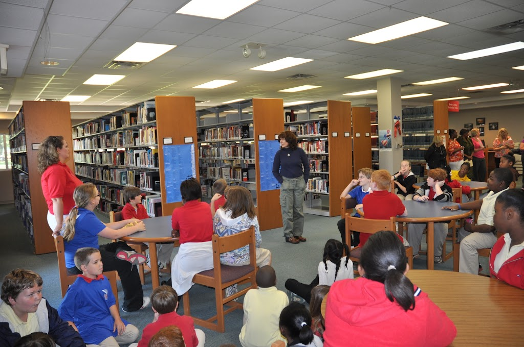 Camden Fairview 4th Grade Class Visit - DSC_0068.JPG