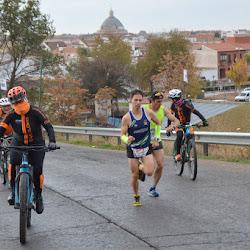 Media Maratón de Miguelturra 2018 (12)