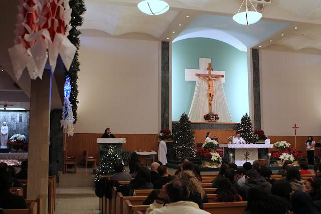 Misa de Navidad 25 - IMG_7521.JPG