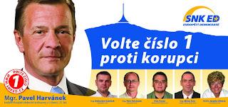 petr_bima_velkoplosna_billboard_00016