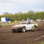 autocross-alphen-296.jpg