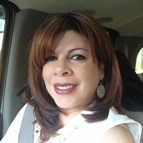 Arline Profile Photo