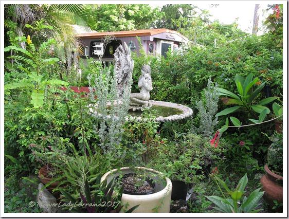 08-23-secret-garden2
