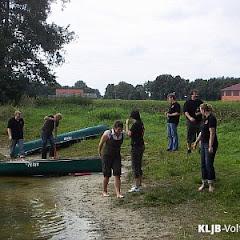 Gemeindefahrradtour 2008 - -tn-Bild 137-kl.jpg
