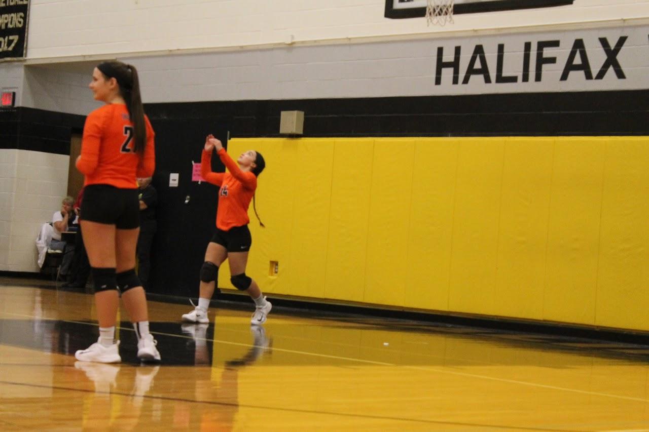 Volleyball 10/5 - IMG_2468.JPG