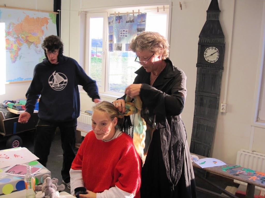 Welpen en Bevers - Halloween 2010 - IMG_2333.JPG