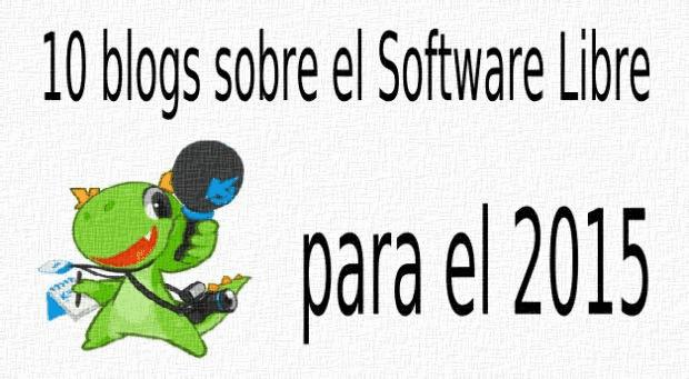 10_blogs_sobre_el_sl_para_el_2015.png