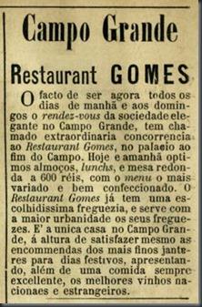 1898 Restaurante Gomes (12-03)