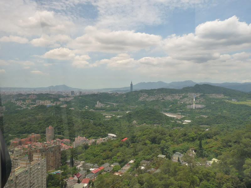 TAIWAN Taipei.MAOKONG GONDOLA - P1280163.JPG
