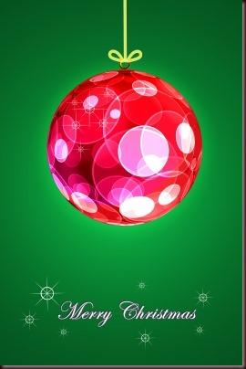 feliz navidad saludos (2)