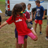 Campaments Estiu RolandKing 2011 - DSC_0266.JPG
