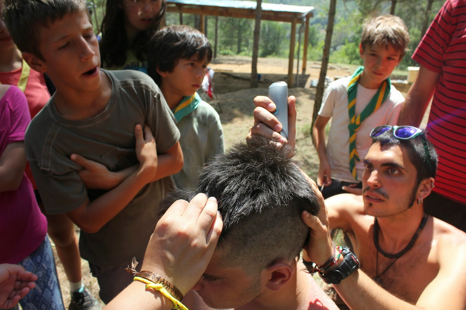 Campaments Estiu Cabanelles 2014 - IMG_0199.JPG