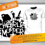 charlie_murder_.jpg