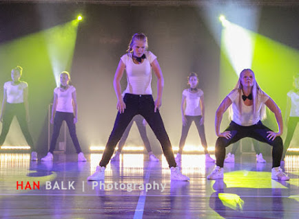 Han Balk Dance by Fernanda-0634.jpg