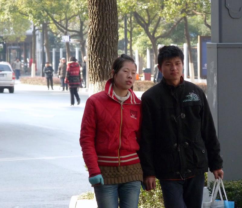 Chine.Shanghai et Suzhou - P1050789.JPG