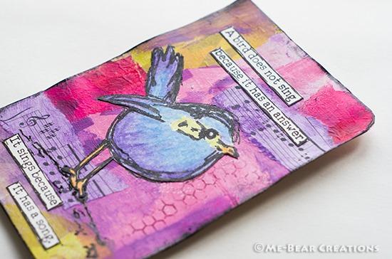 A_Birds_Song_02