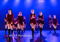 Han Balk Voorster Dansdag 2016-4765.jpg