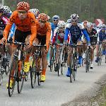 2013.05.30 Tour of Estonia, avaetapp Viimsis ja Tallinna vanalinnas - AS20130530TOEV125_110S.jpg