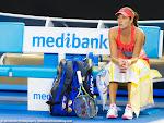 Ana Ivanovic - 2016 Australian Open -DSC_3692-2.jpg