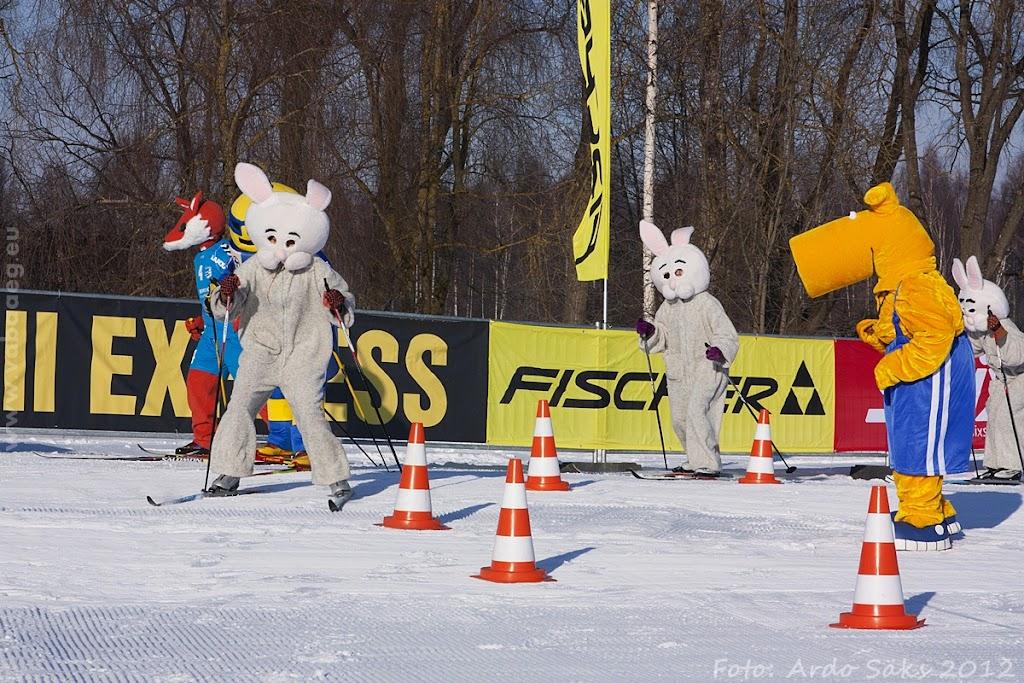 18.02.12 41. Tartu Maraton TILLUsõit ja MINImaraton - AS18VEB12TM_017S.JPG