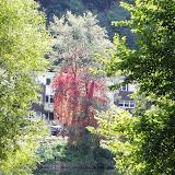 RuhrKettwig3Oct137.jpg
