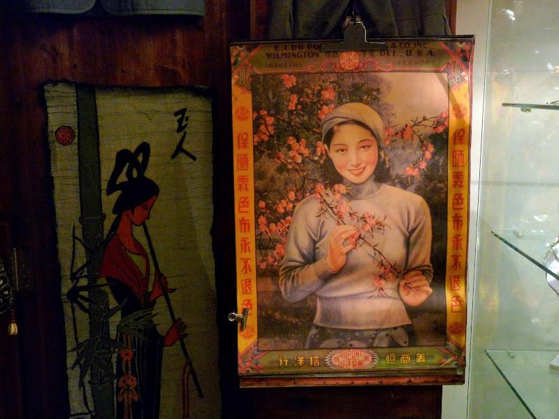 TAIWAN. Chuifen ou Jioufen ...et Keelung ( Nord de Taipei) - jiofen%2B032.jpg