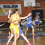 Baloncesto femenino Selicones España-Finlandia 2013 240520137439.jpg