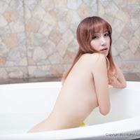 [XiuRen] 2013.11.24 NO.0054 鹿小茜 0058.jpg
