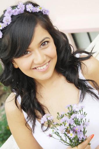 Geeta Mehta Photo 25