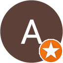 Alok D.,WebMetric
