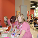 New Student Orientation Texarkana Campus 2013 - DSC_3121.JPG