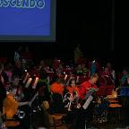 Concert 29 maart 2008 188.jpg