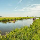 Broek in Waterland - broek-8.jpg
