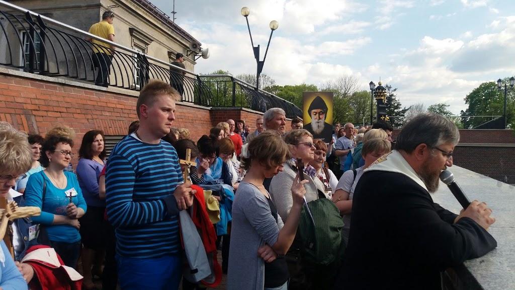 Rekolekcje w Częstochowie, 6.5.2016 - IMG-20160507-WA0013.jpg