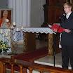 X Dzień Papieski 2010 036.jpg