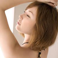 [DGC] No.635 - Iyo Hanaki 花木衣世 (95p) 39.jpg